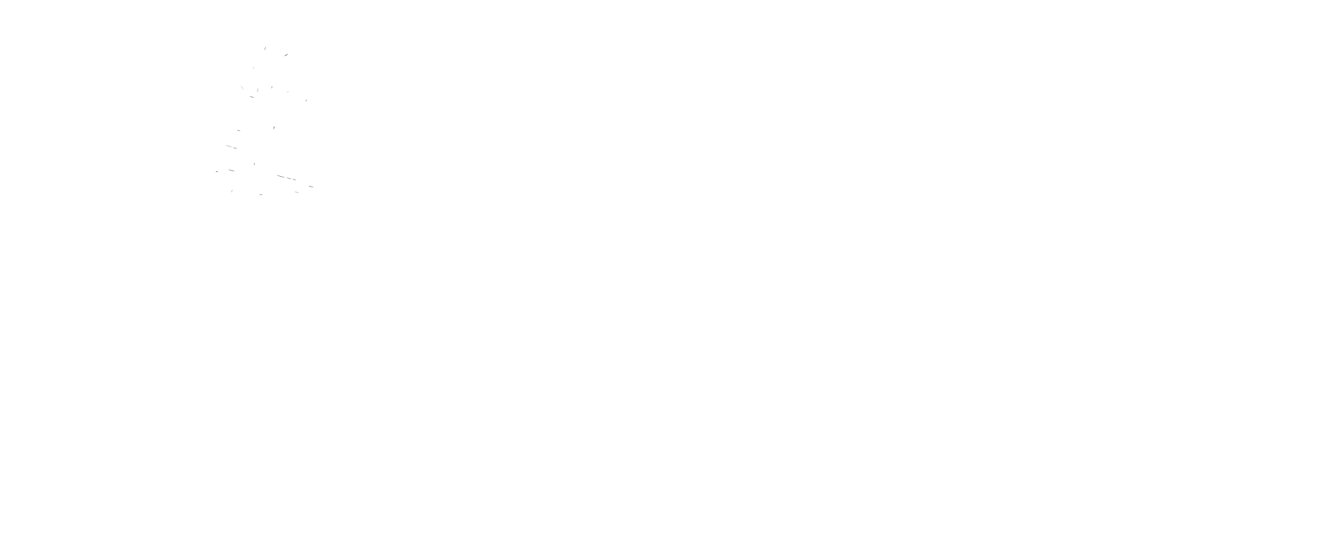 Southern Forestry & Wildlife